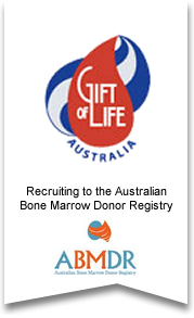 Australian Bone Marrow Donor Registry